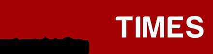 logo Blitar TIMES