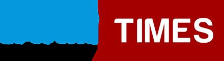 logo Jatim TIMES