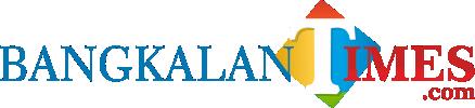 logo Bangkalan TIMES