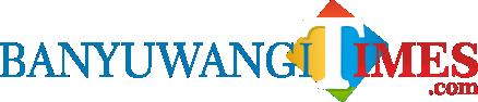 logo Banyuwangi TIMES