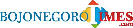 logo Bojonegoro TIMES