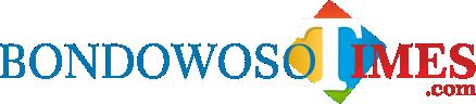 logo Bondowoso TIMES