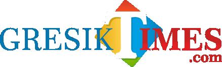 logo Gresik TIMES