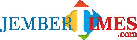 logo Jember TIMES