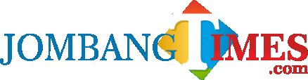 logo Jombang TIMES