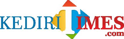 logo Kediri TIMES