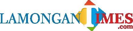 logo Lamongan TIMES