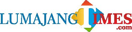 logo Lumajang TIMES