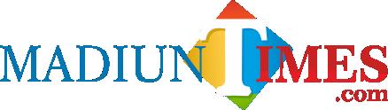logo Madiun TIMES