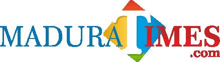 logo Madura TIMES
