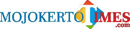 logo Mojokerto TIMES