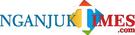 logo Nganjuk TIMES