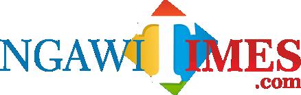 logo Ngawi TIMES