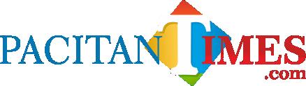 logo Pacitan TIMES