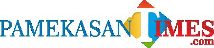 logo Pamekasan TIMES