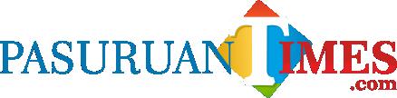logo Pasuruan TIMES