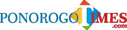 logo Ponorogo TIMES