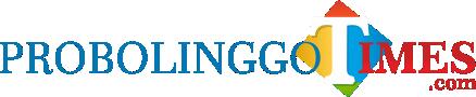 logo Probolinggo TIMES