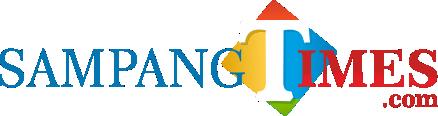 logo Sampang TIMES