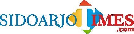 logo Sidoarjo TIMES