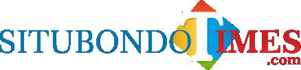 logo Situbondo TIMES