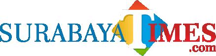 logo SURABAYA TIMES