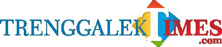 logo Trenggalek TIMES