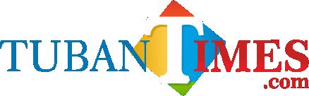 logo Tuban TIMES