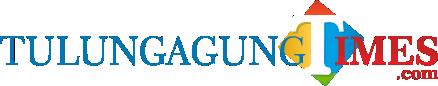 logo Tulungagung TIMES